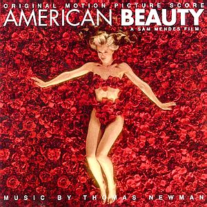 Саундтрек к American Beauty