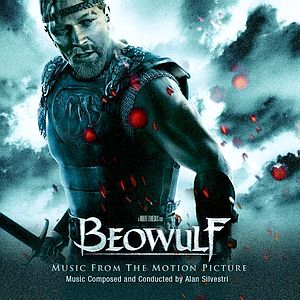 beowulf essays about grendel Beowulf and grendel - book and film 2 pages 620 words november 2014 saved essays save your essays here so you can locate them quickly.