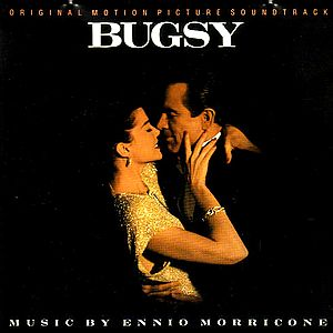 Саундтрек/Soundtrack Bugsy