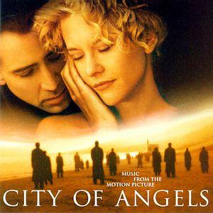 Саундтрек к City Of Angels