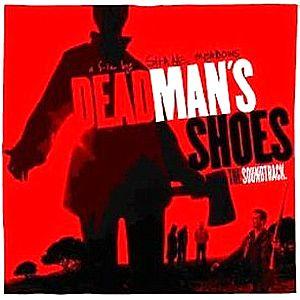 Саундтрек/Soundtrack к Dead Man's Shoes