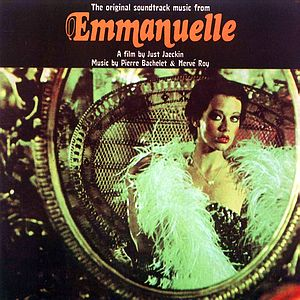 Watch emmanuelle porn movie