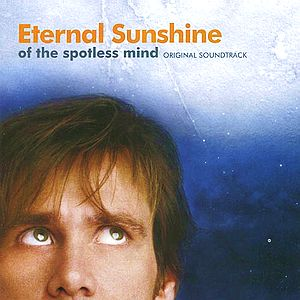 Саундтрек/Soundtrack к Eternal Sunshine Of The Spotless Mind
