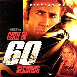 http://filmmusic.ru/images/Gone_in_60_Seconds.JPG