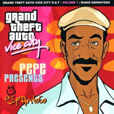 Саундтрек/Soundtrack Grand-Theft-Auto-Vice-Radio-Espantoso