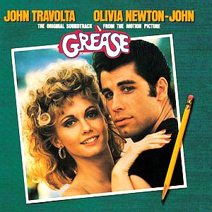 Soundtracks - Look At Me, I'm Sandra Dee