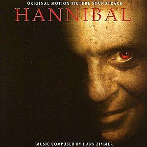 Саундтрек/Soundtrack к Hannibal