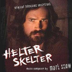 Саундтрек/Soundtrack Helter Skelter