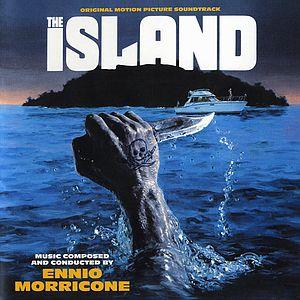 Саундтрек/Soundtrack Island, The | Ennio Morricone (1980) Остров | Эннио Морриконе