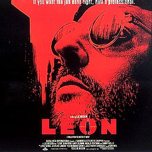 Leon_The_Professional.JPG
