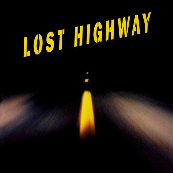 Саундтрек/Soundtrack Шоссе в никуда | Angelo Badalamenti, Various Artists (1997) Lost Highway | Анджело Бадаламенти, Разные исполнители
