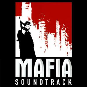 Саундтрек/Soundtrack к