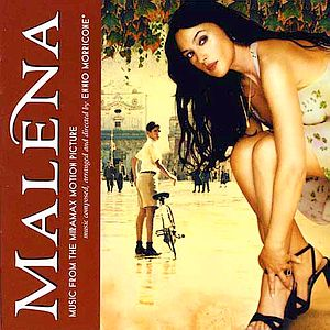 Саундтрек к Malena
