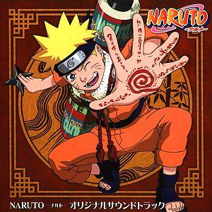 http://filmmusic.ru/images/Naruto.JPG