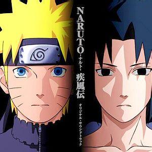 http://filmmusic.ru/images/Naruto_Shippuden.JPG