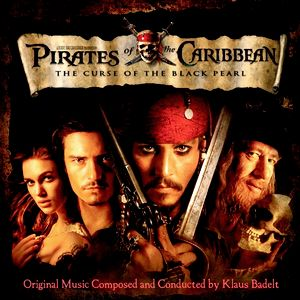Pirates Of The Caribbean- The Medallion Calls Free Download