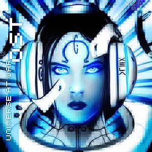 Саундтрек/Soundtrack Universe At War: Earth Assault
