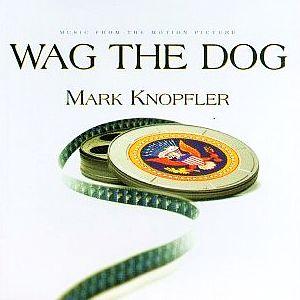 Саундтрек/Soundtrack Wag the Dog