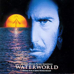 Саундтрек/Soundtrack к Waterworld