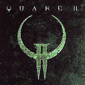 quake 2 soundtrack