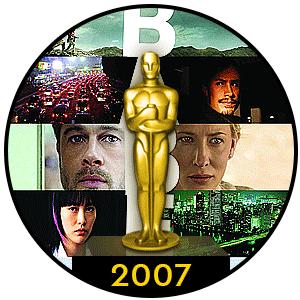 OSCAR AWARD Саундтрек/Soundtrack