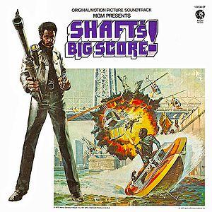 Soundtrack | Smokey an...