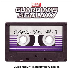 marvels-guardians-of-the-galaxy-cosmic-mix-vol-1-2015