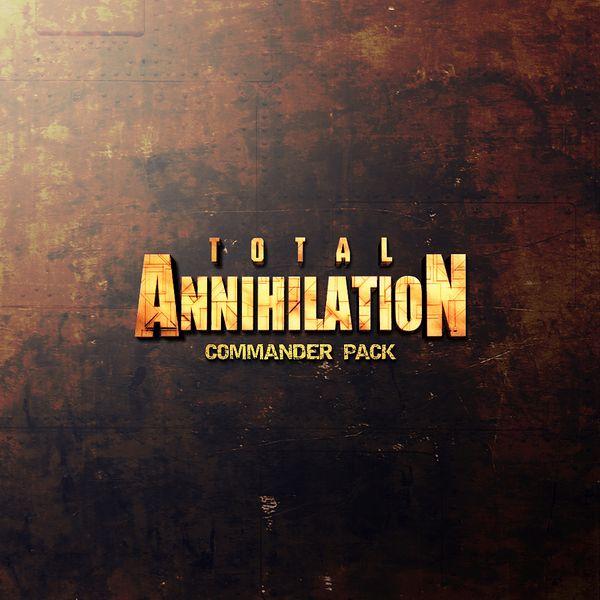 Саундтрек/Soundtrack Total Annihilation | Jeremy Soule (1997) Полное уничтожение | Джереми Соул