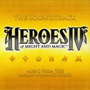 Heroes-of-Might-and-Magic-4-2002