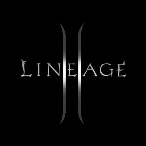 Soundtrack | Lineage II | Bill Brown, Jamie Christopherson (2003)