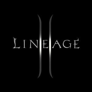 Soundtrack | Lineage II | Bill Brown, Jamie Christopherson (2003)