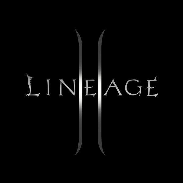 Саундтрек/Soundtrack Soundtrack | Lineage II | Bill Brown, Jamie Christopherson (2003) Билл Браун, Джейми Кристоферсон | Лайнэйдж