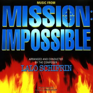 Mission-Impossible-Anthology-1966-1996