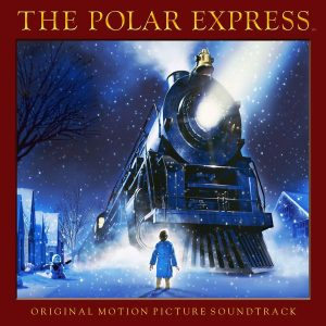 Soundtrack | The Polar Express | Alan Silvestri (2004) Саундтрек | Полярный экспресс | Алан Сильвестри (2004)