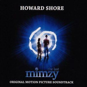 Soundtrack | The Last Mimzy | Howard Shore (2007) Саундтрек | Последняя Мимзи Вселенной | Говард Шор (2007)