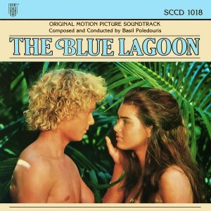 Soundtrack | The Blue Lagoon | Basil Poledouris (1980)