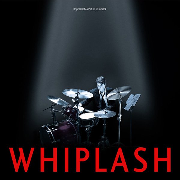 Саундтрек/Soundtrack Soundtrack   Одержимость   Justin Hurwitz (2014)  Whiplash   Джастин Гурвиц