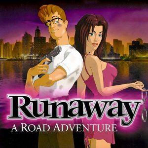 Runaway-A-Road-Adventure-2001
