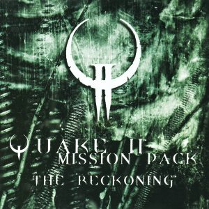Soundtrack | Quake II The Reckoning | Sonic Mayhem (1998)