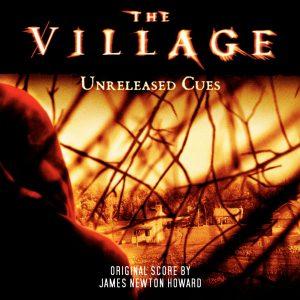 Soundtrack | The Village [Unreleased] | James Newton Howard (2004) Саундтрек | Таинственный лес | Джеймс Ньютон Говард (2004)