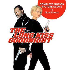 Soundtrack | The Long Kiss Goodnight | Alan Silvestri (1996)