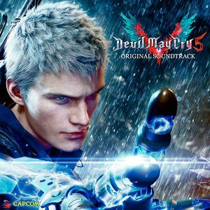 Soundtrack | Devil May Cry 5 | Various Artists 2019