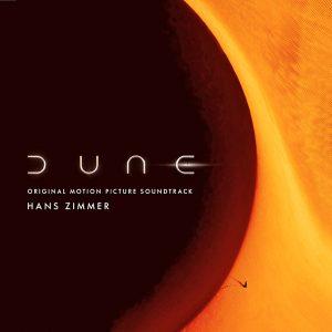 Soundtrack | Dune | Hans Zimmer (2021)